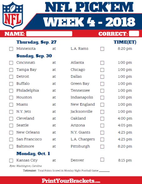 nfl-week-4-pick-em-sheet-in-color.png