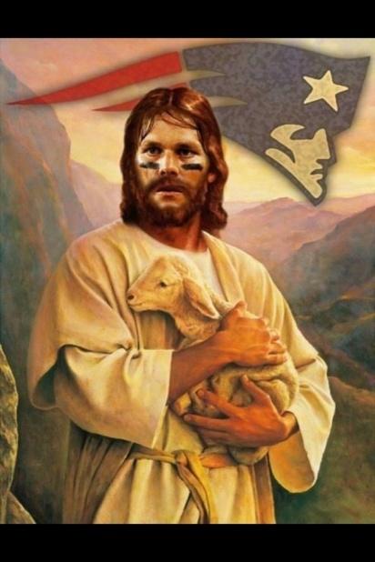 post-27314-Tom-Brady-Jesus-New-England-Pa-4TV5